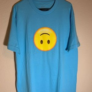 Anti Social Social Club T Shirt. Never worn no tag
